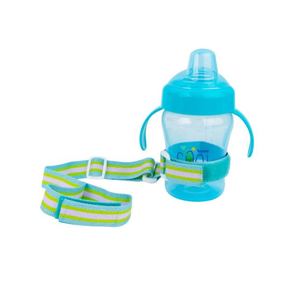 feeding-bottle-cord
